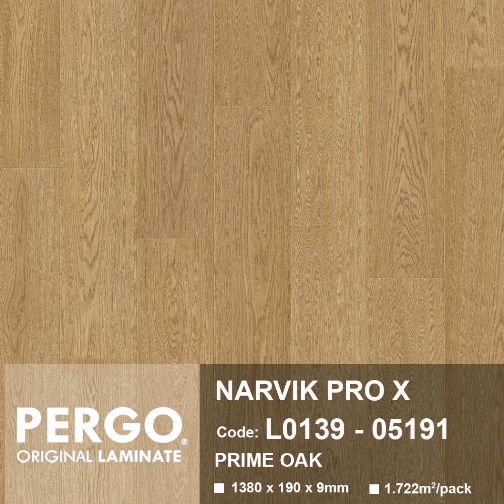 san-go-pergo-narvik-pro-x-05191