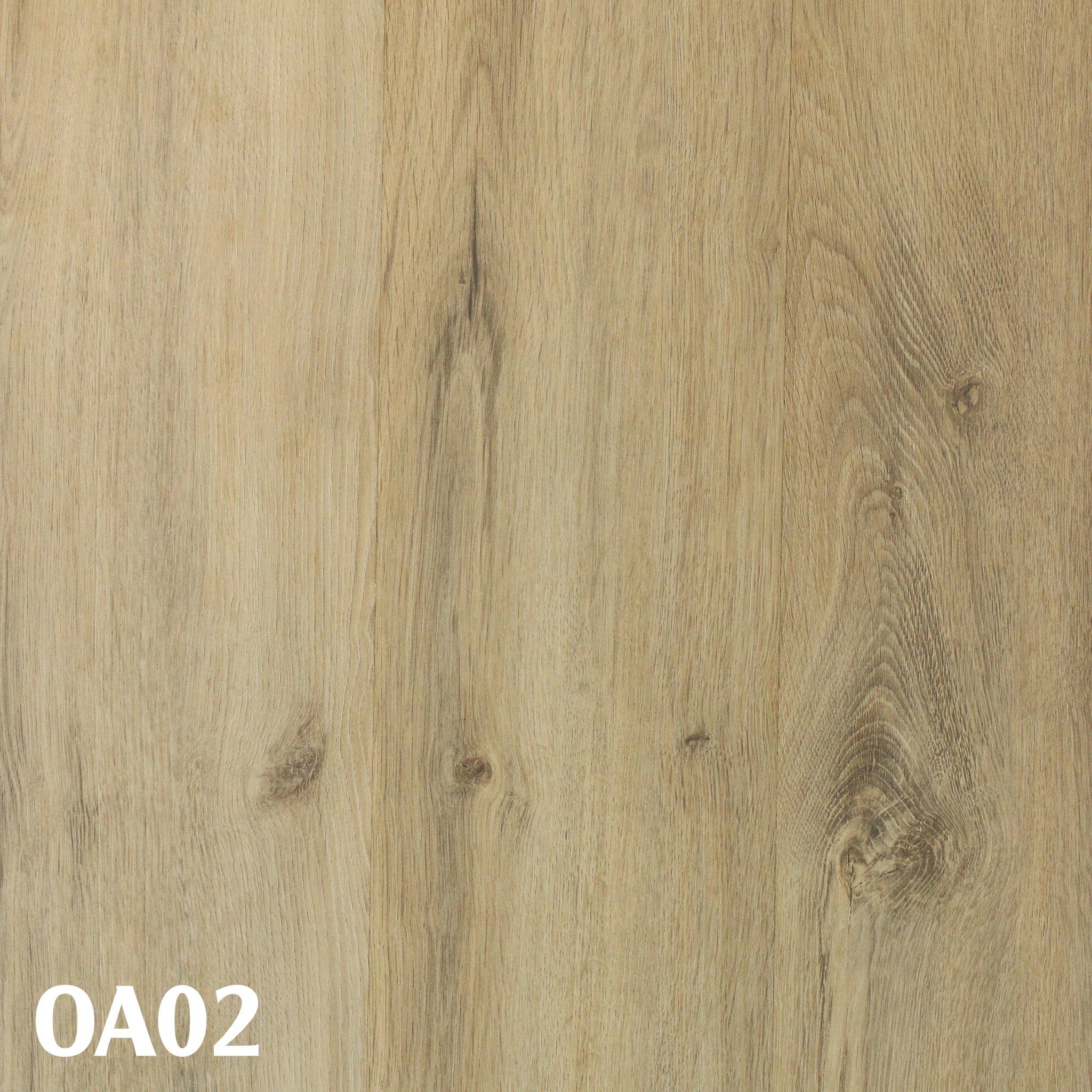 san-go-vasaco-oa02