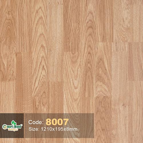 san-go-smartwood-8007