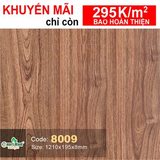 san-go-malaysia-bao-hoan-thien-8009