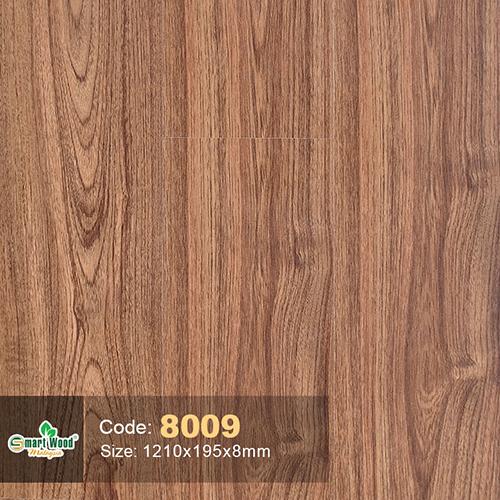 san-go-smartwood-8009