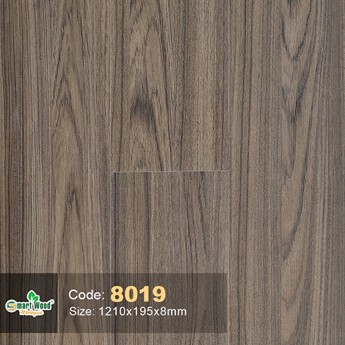 san-go-smartwood-8019