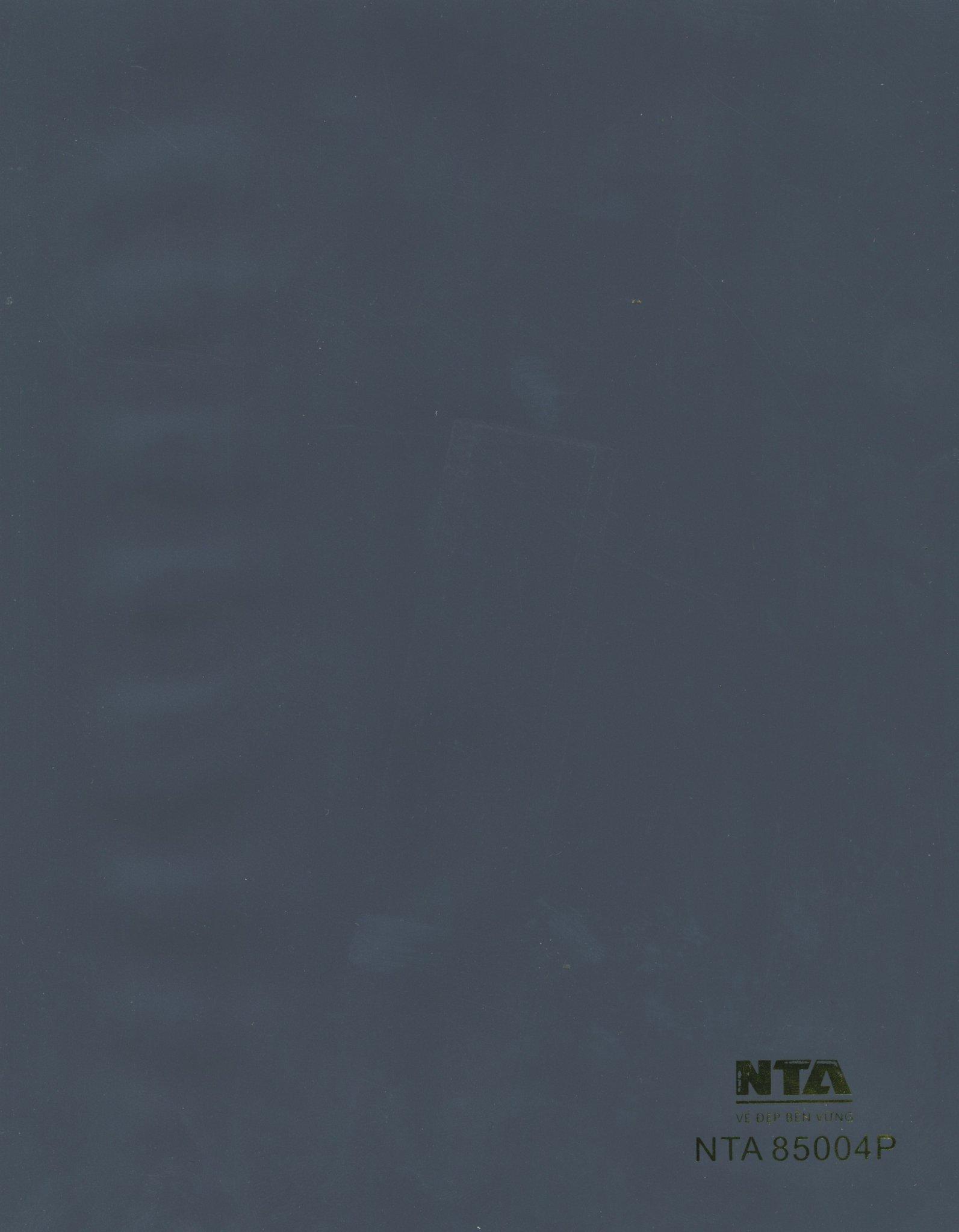 tam-op-tran-tuong-85004p