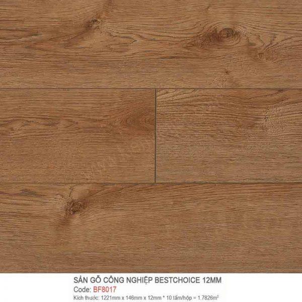 san-go-bestchoice-bf8017