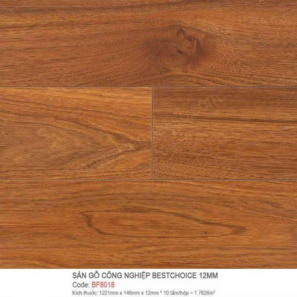 san-go-bestchoice-bf8018