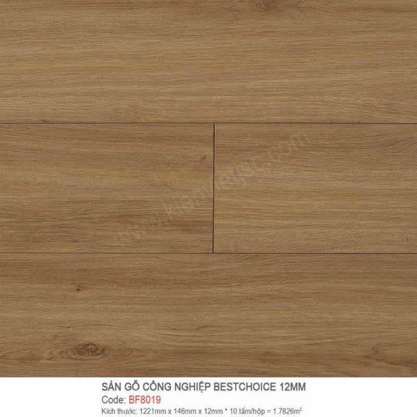 san-go-bestchoice-bf8019