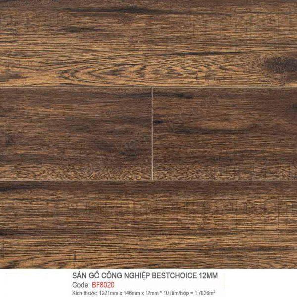 san-go-bestchoice-bf8020