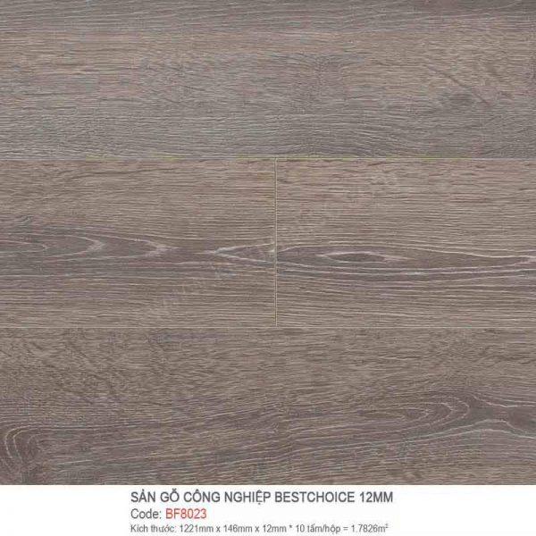 san-go-bestchoice-bf8023