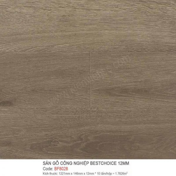 san-go-bestchoice-bf8028