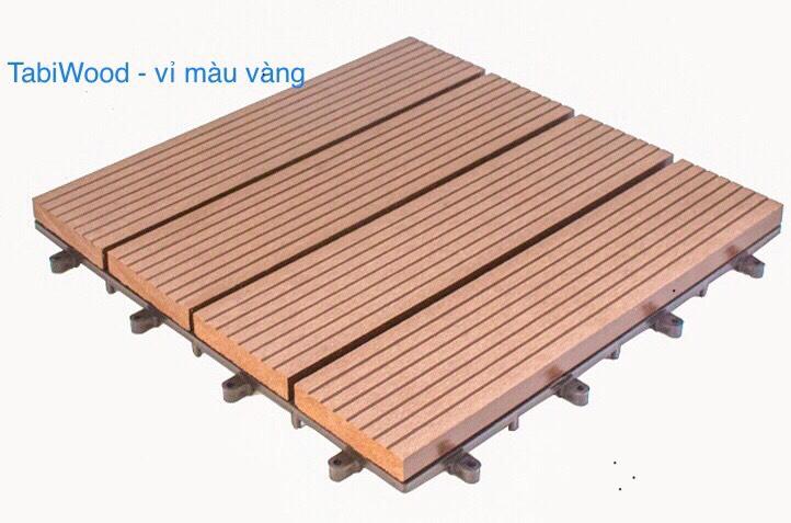 vi-nhua-tabiwood-vang