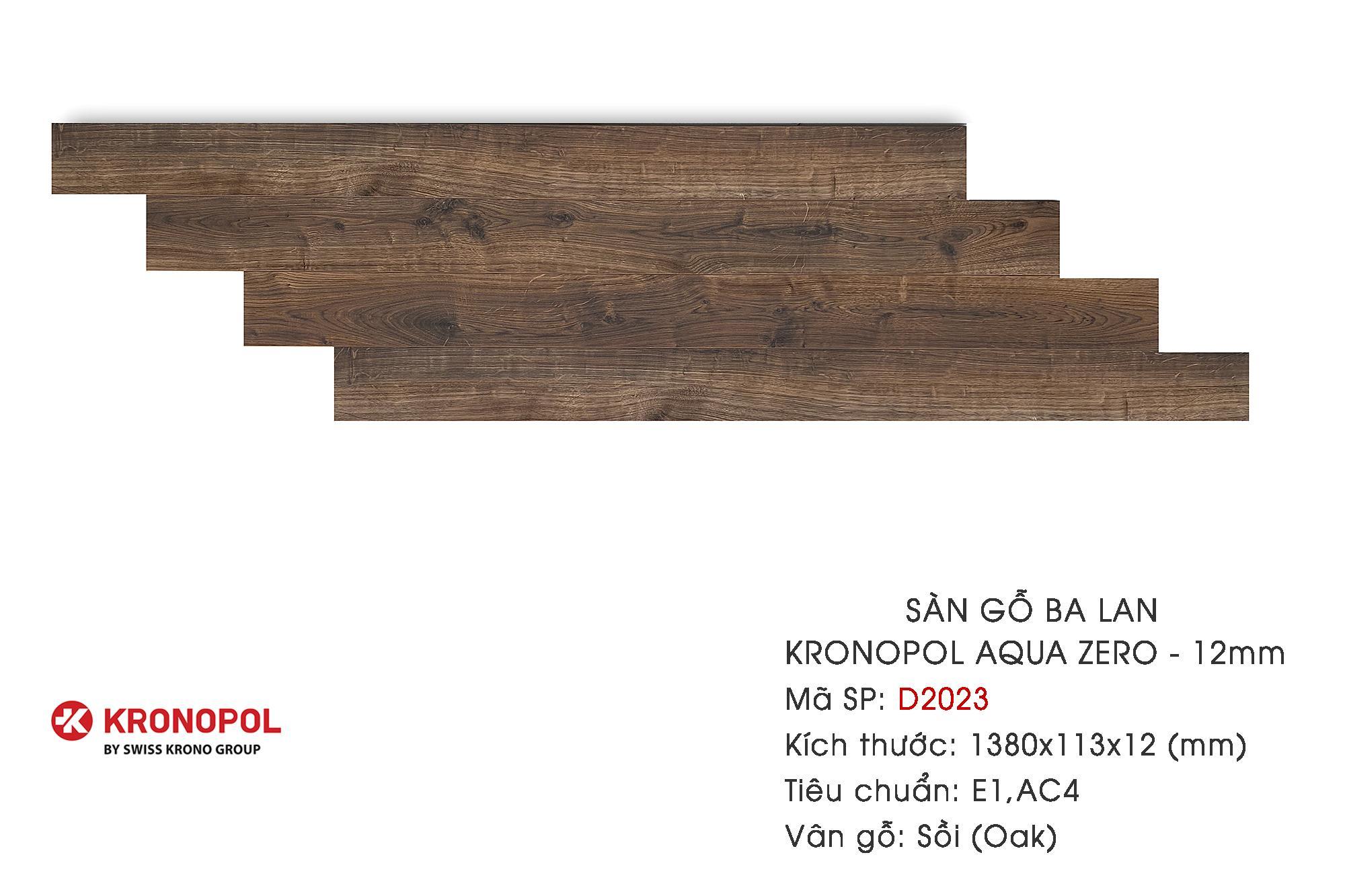 san-go-kaindl-aqua-zero-d2023