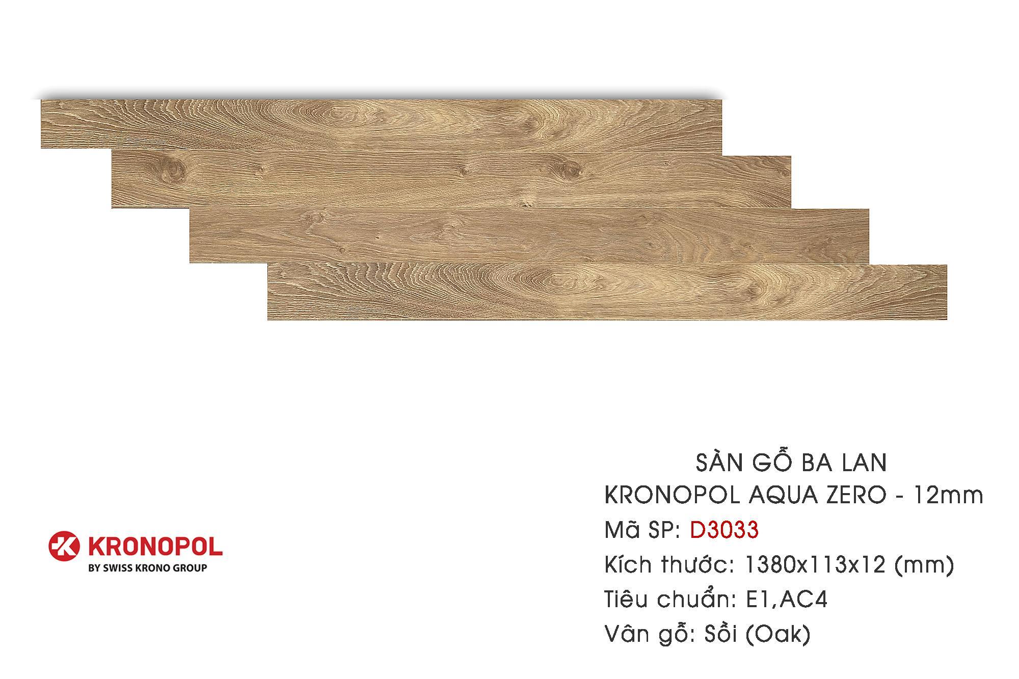 san-go-kaindl-aqua-zero-d3033