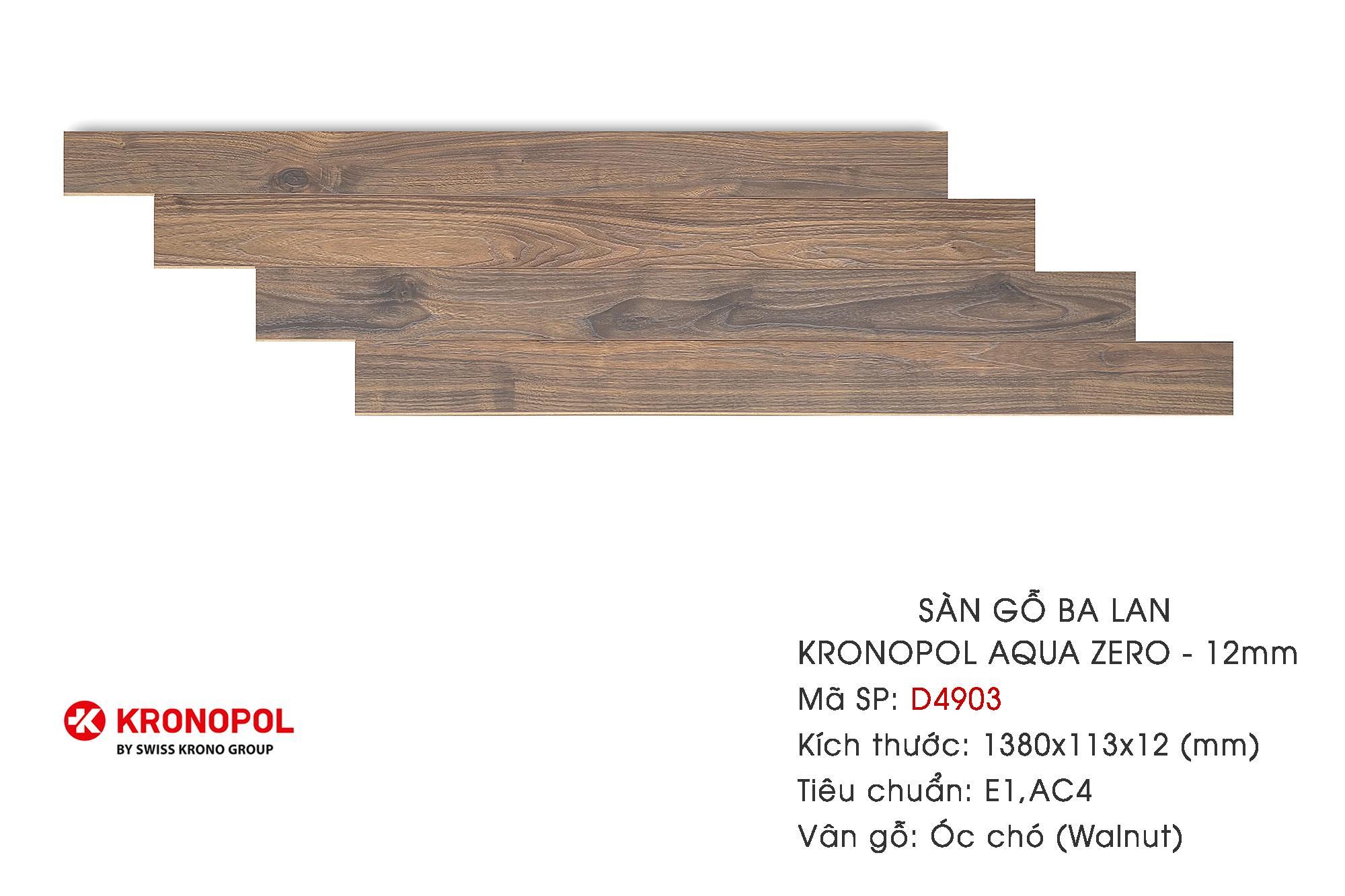 san-go-kronopol-aqua-zero-d4903
