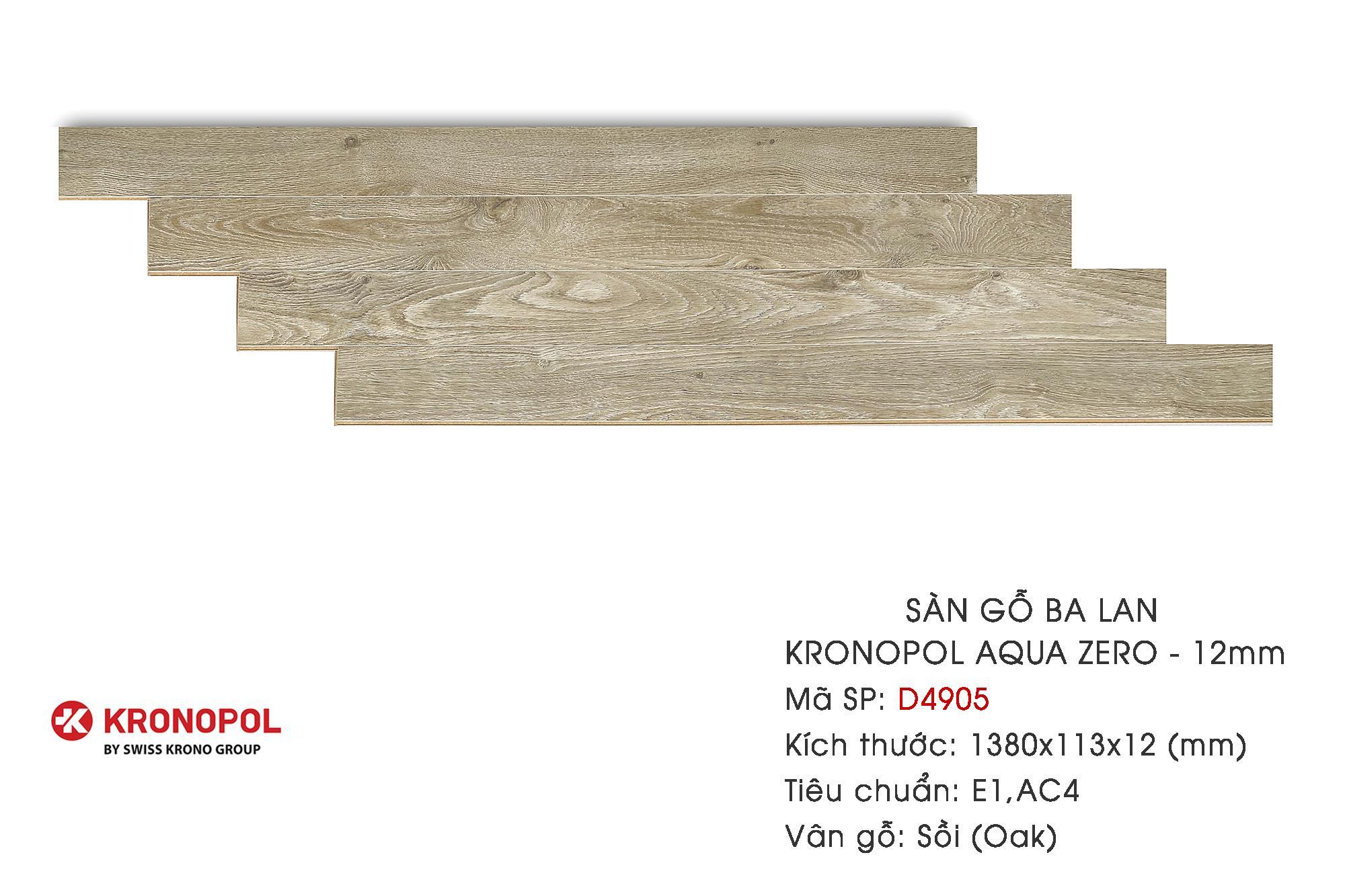 san-go-kronopol-aqua-zero-d4905
