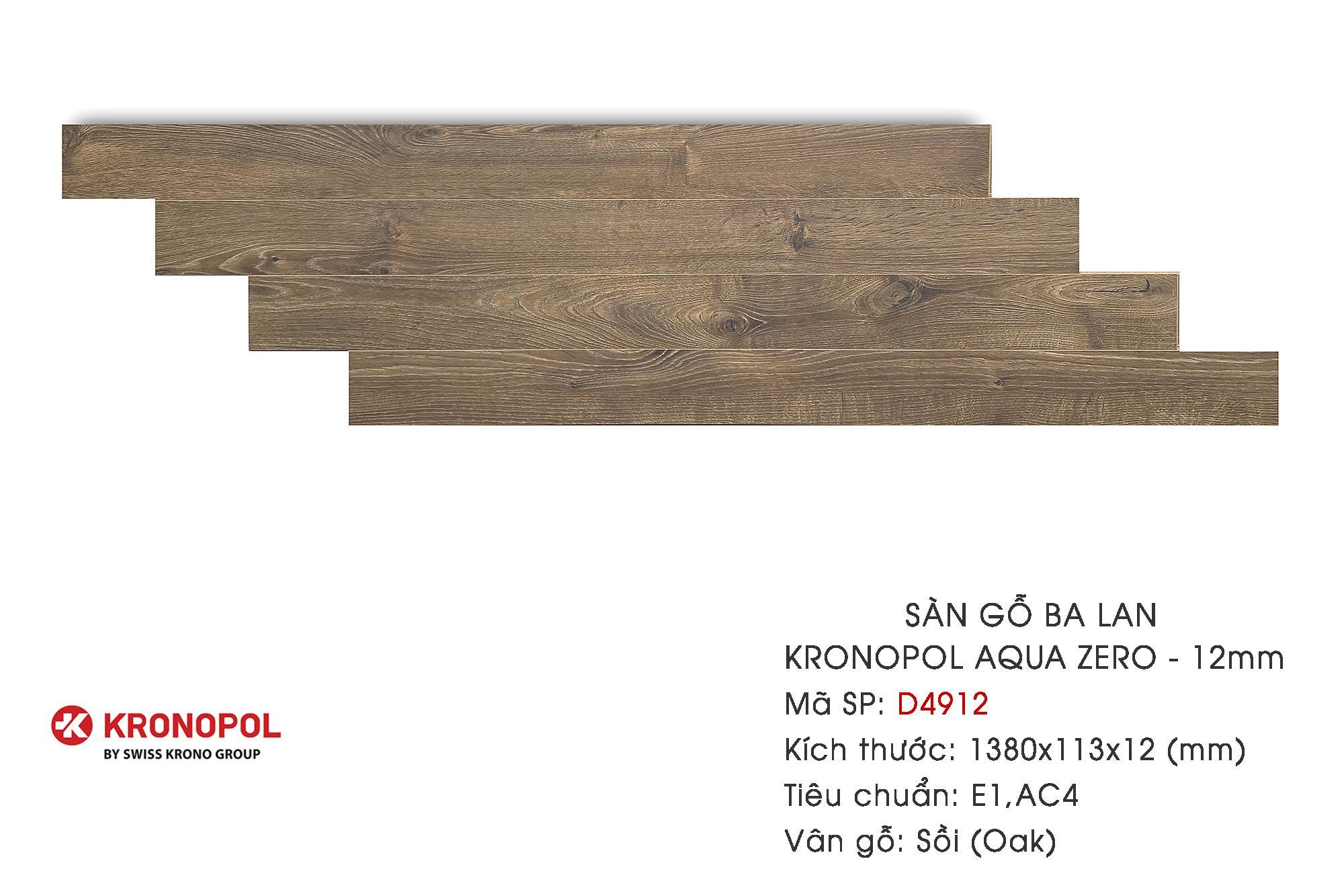 san-go-kronopol-aqua-zero-d4912