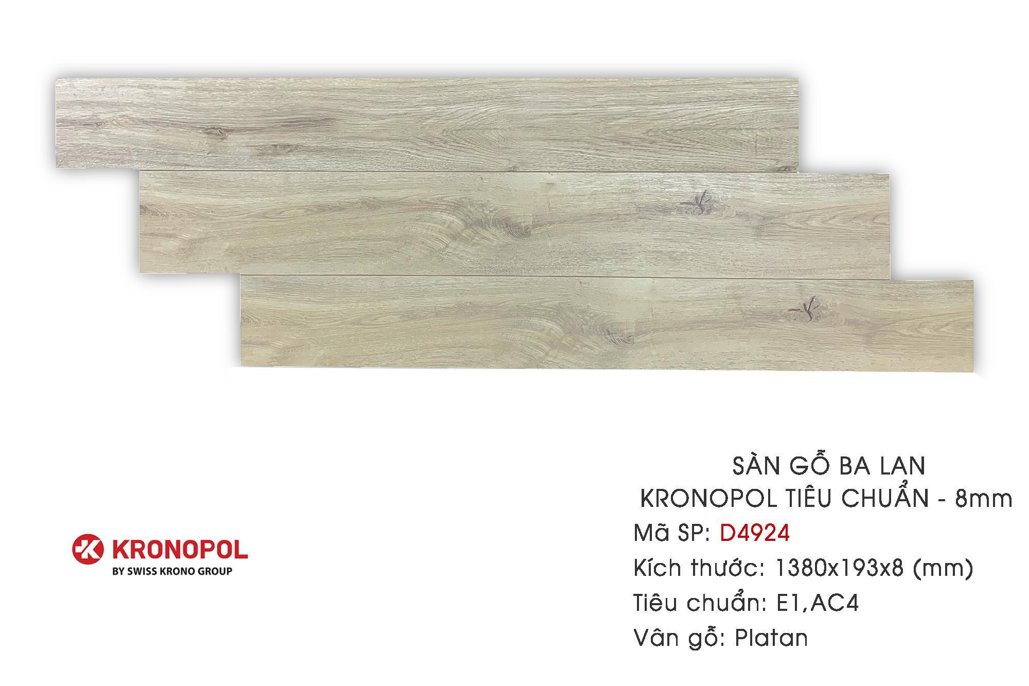 san-go-kronopol-aqua-zero-d4924