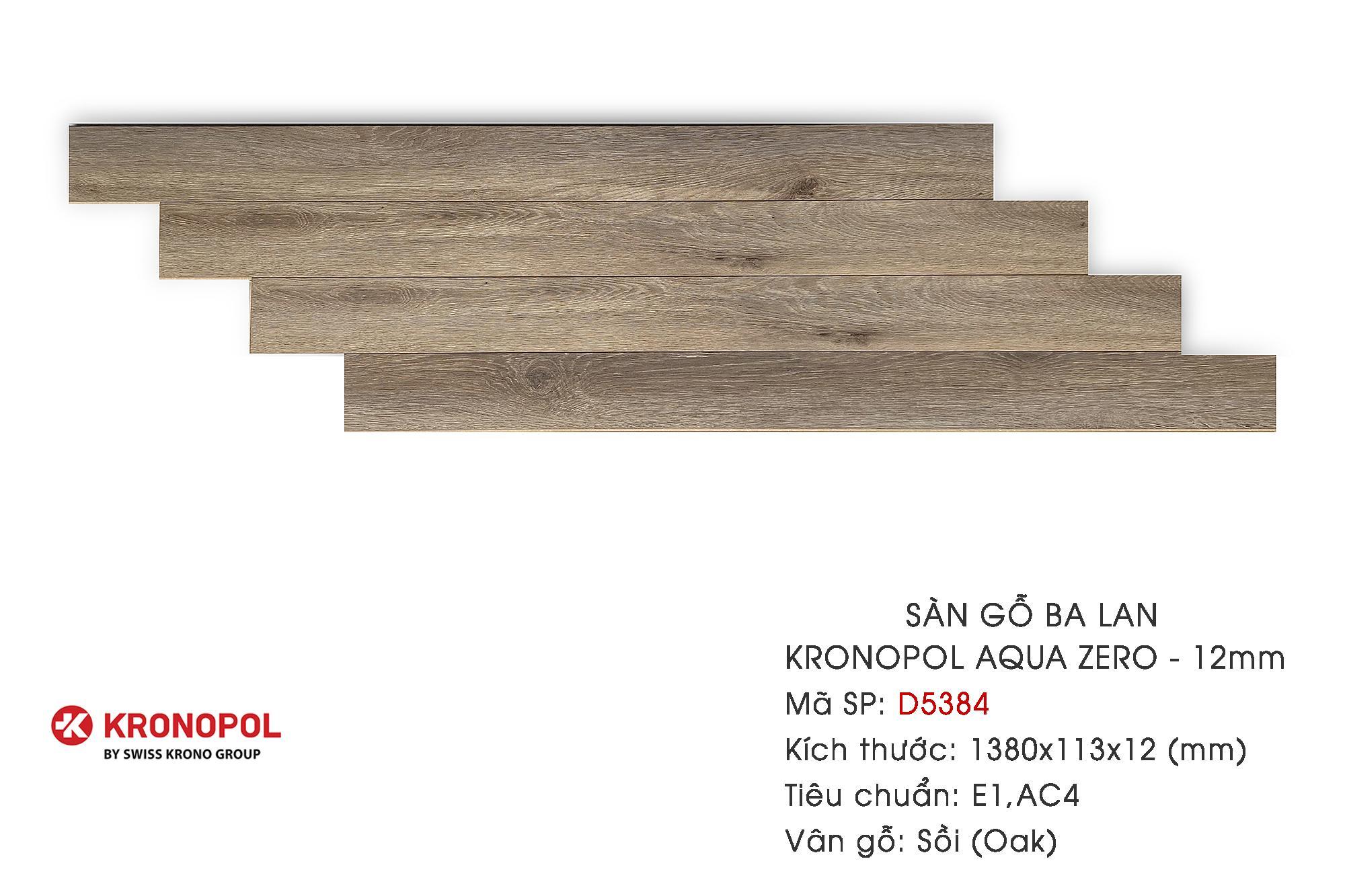san-go-kronopol-aqua-zero-d5384