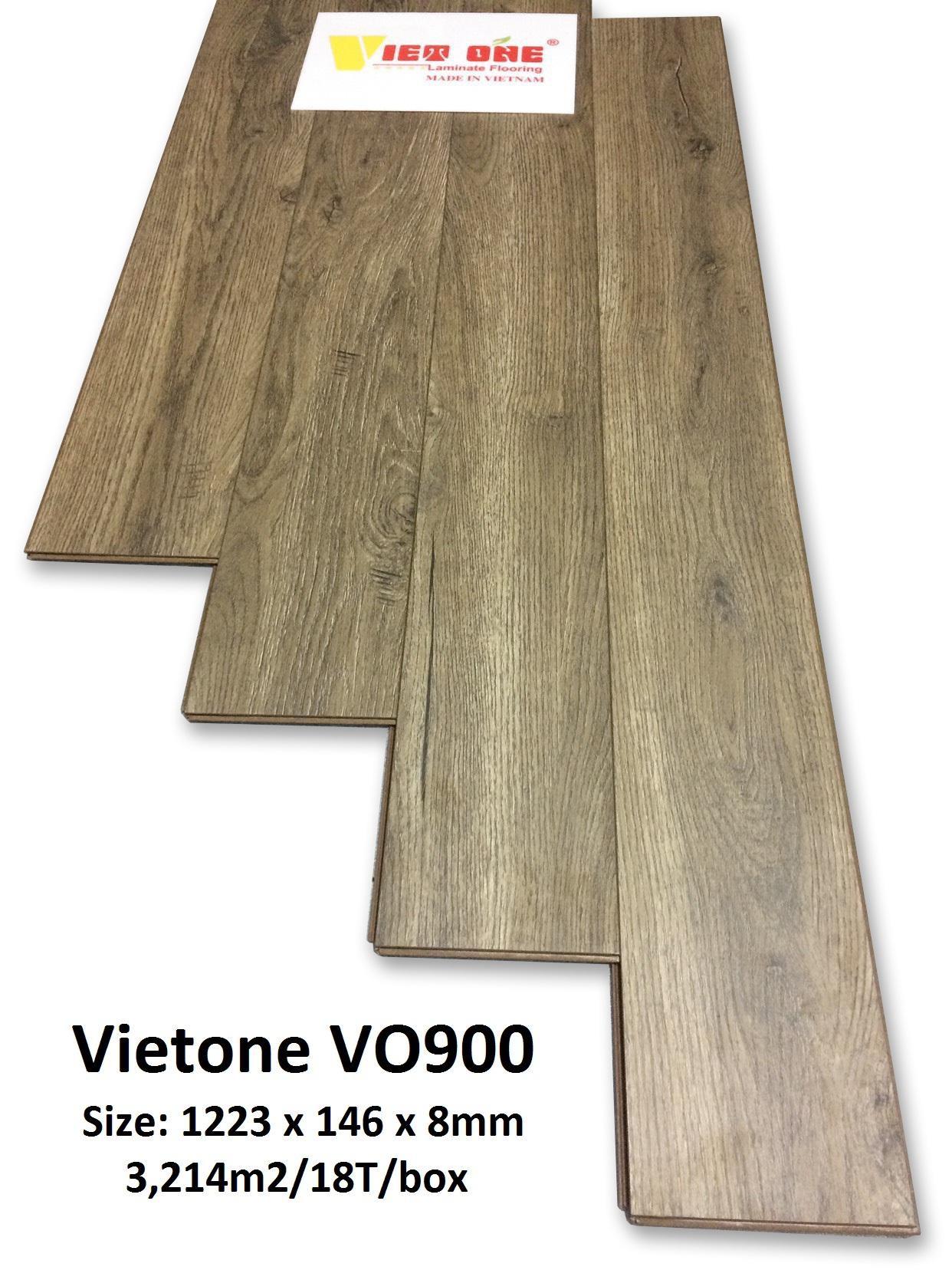 san-go-vietone-vo900