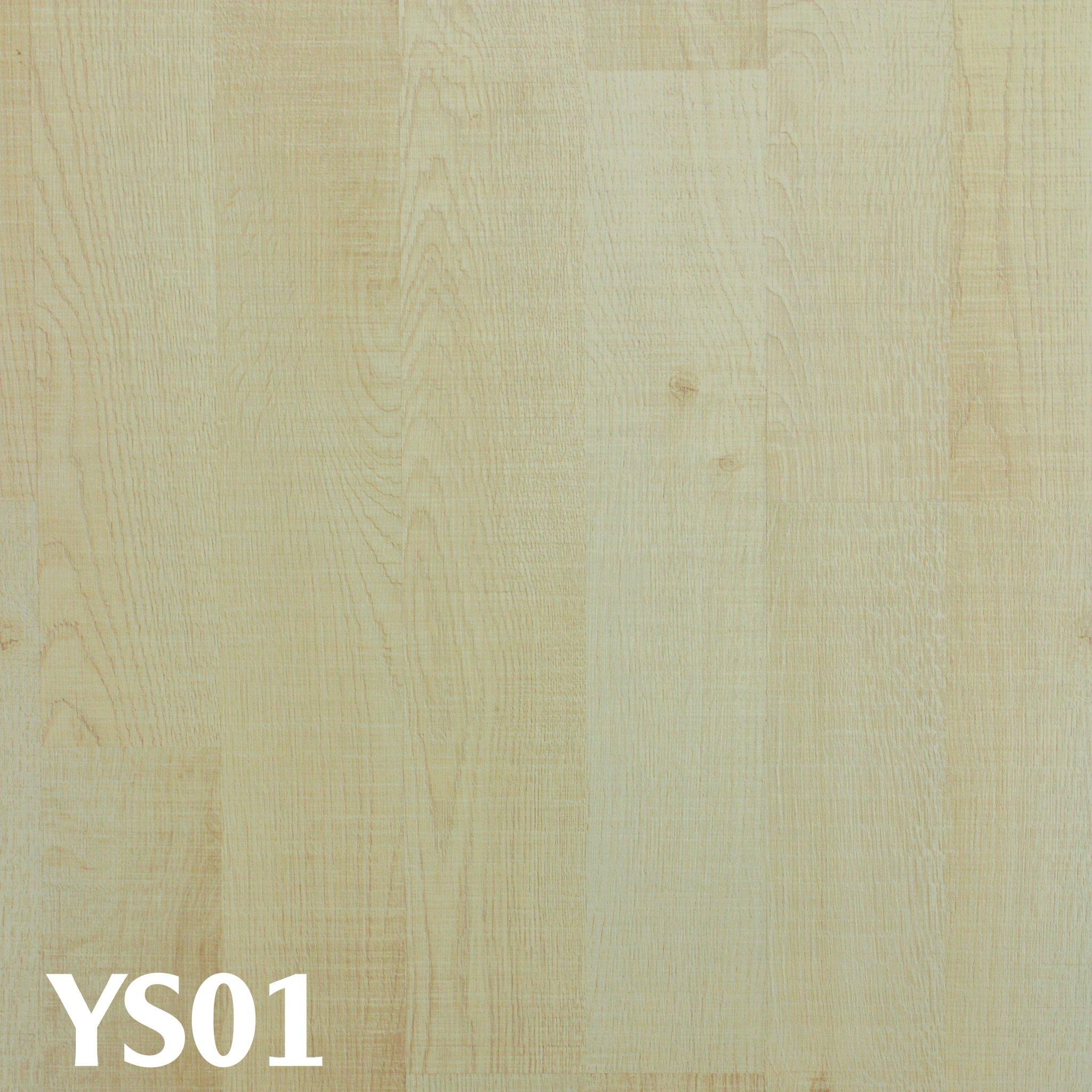 san-go-vasaco-ys01