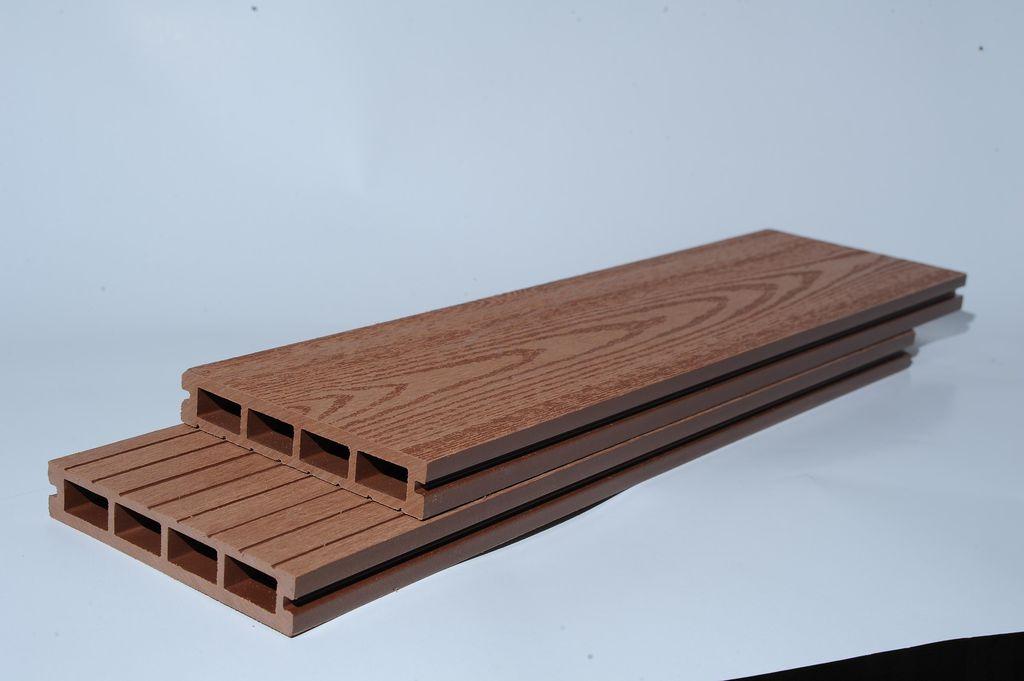 san-go-nhua-tp-wood