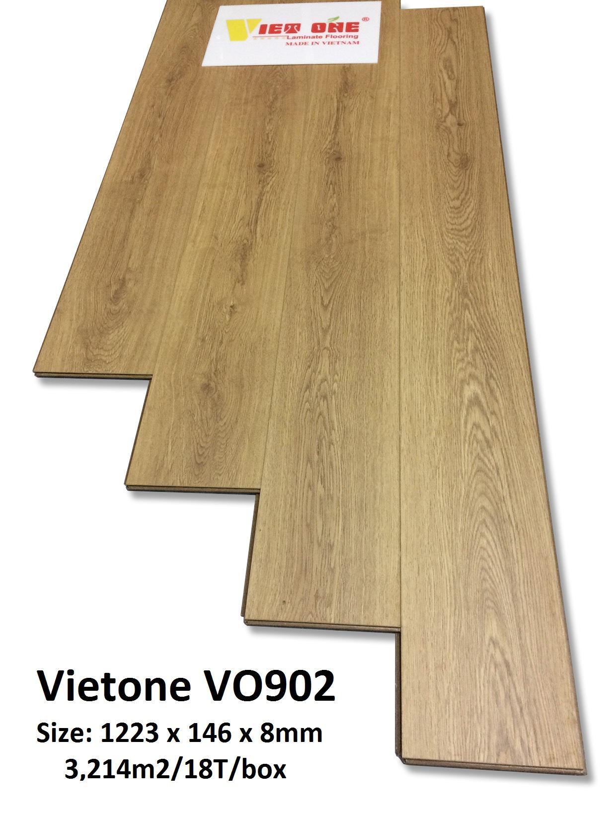 san-go-vietone-vo902