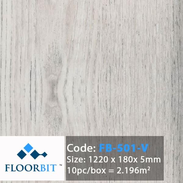san-nhua-floorbit-fb-501-v