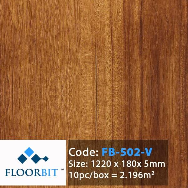 san-nhua-floorbit-fb-502-v