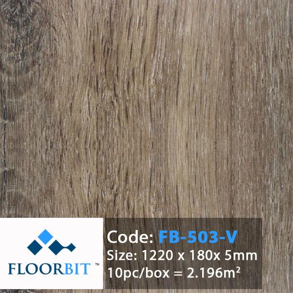 san-nhua-floorbit-fb-503-v