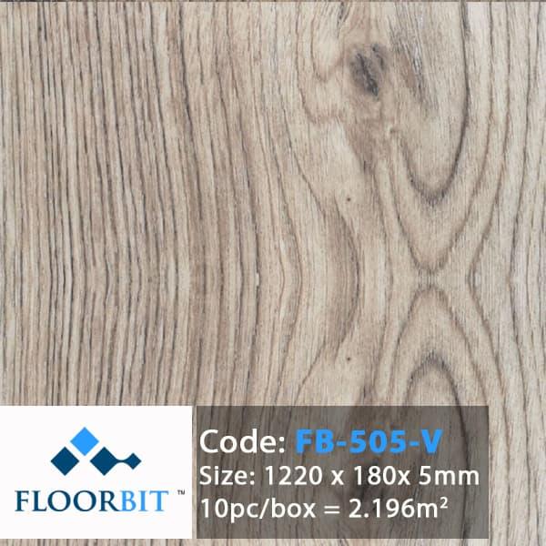 san-nhua-floorbit-fb-505-v