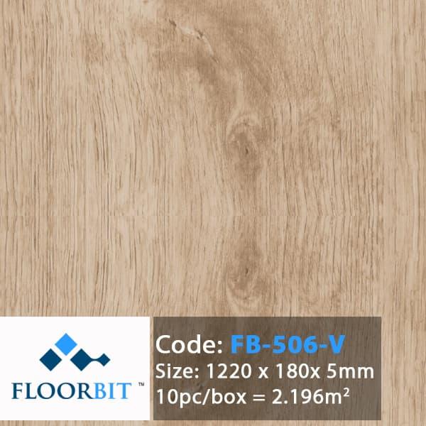 san-nhua-floorbit-fb-506-v