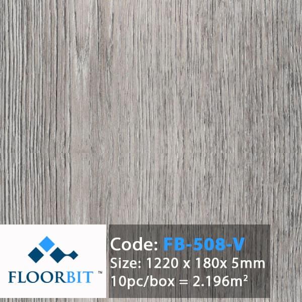san-nhua-floorbit-fb-508-v