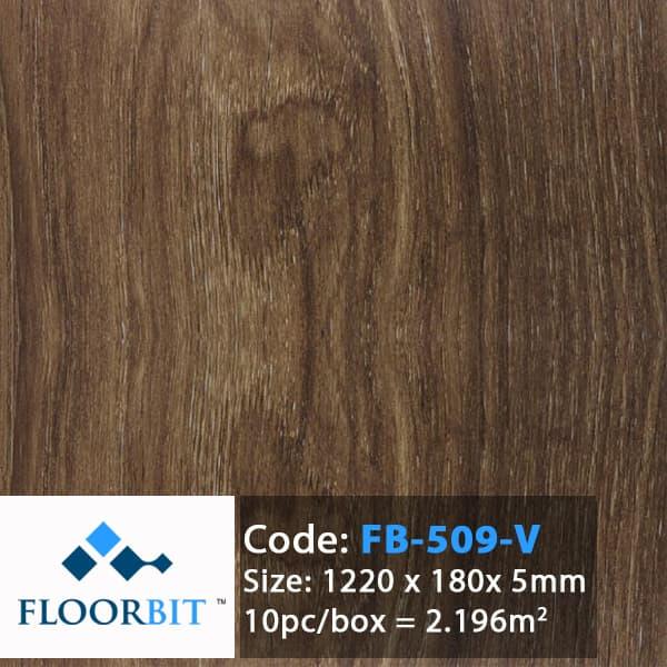 san-nhua-floorbit-fb-509-v