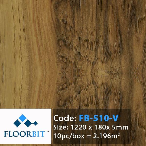 san-nhua-floorbit-fb-510-v
