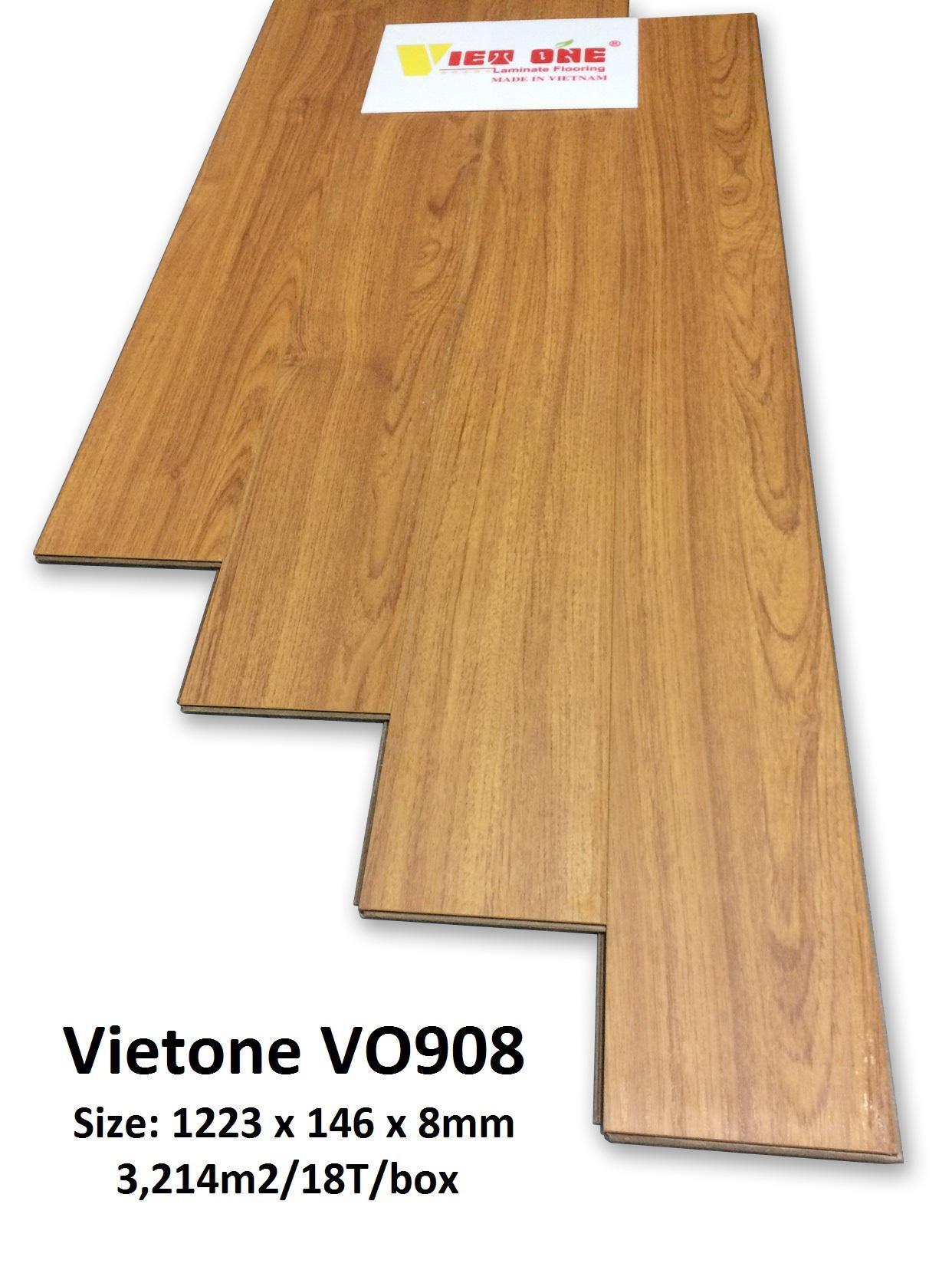san-go-vietone-vo908
