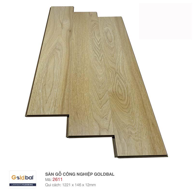 san-go-goldbal-2611