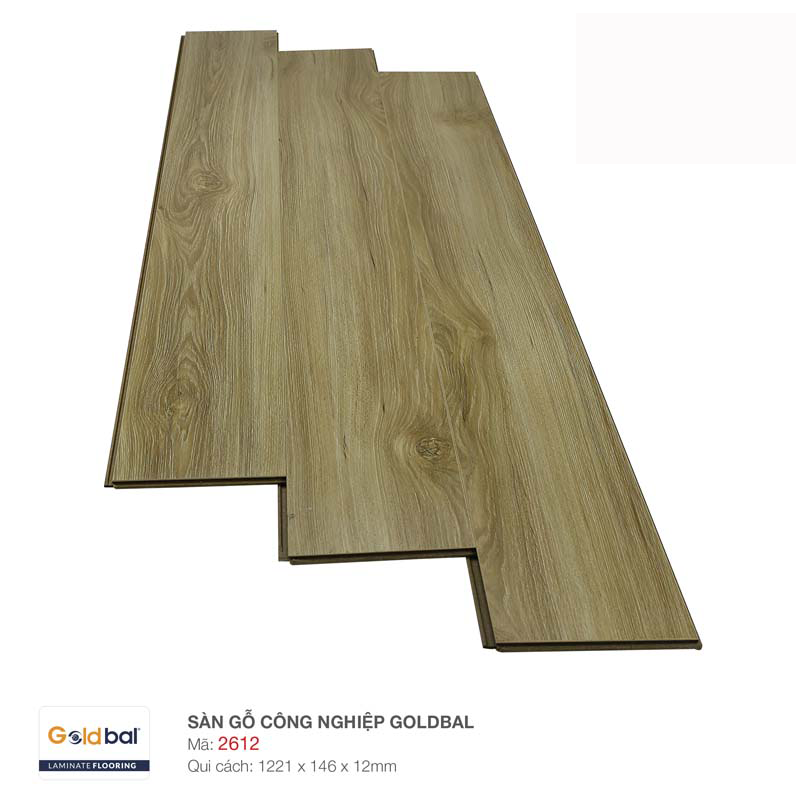 san-go-goldbal-2612