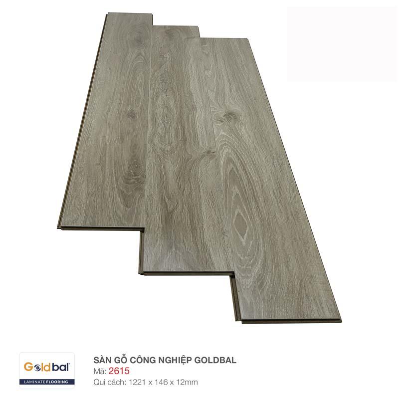 san-go-goldbal-2615