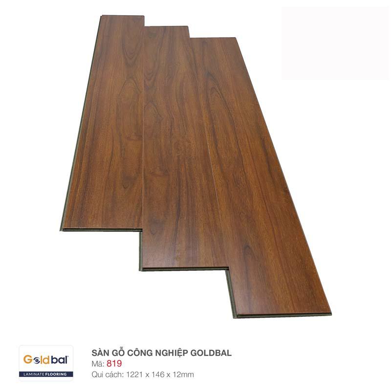 san-go-goldbal-819