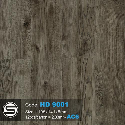 san-nhua-hd-malaysia-9001