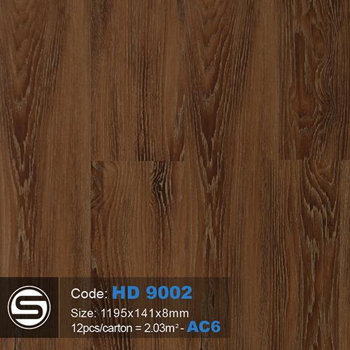 san-nhua-hd-malaysia-9002
