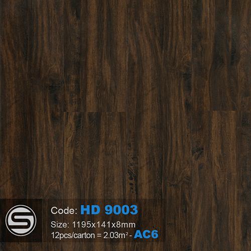 san-nhua-hd-malaysia-9003