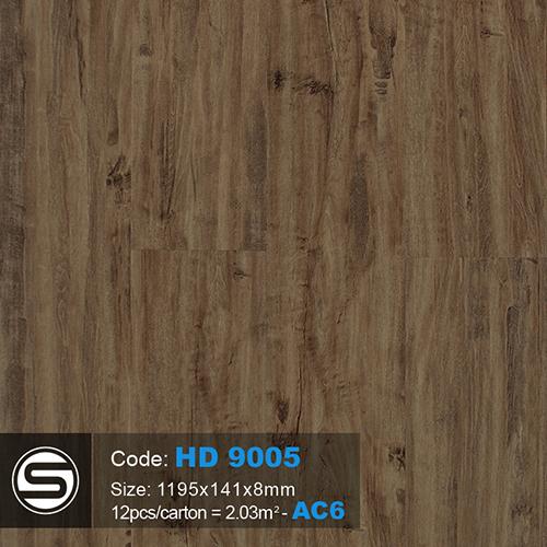 san-nhua-hd-malaysia-9005