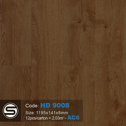 san-nhua-hd-malaysia-9008