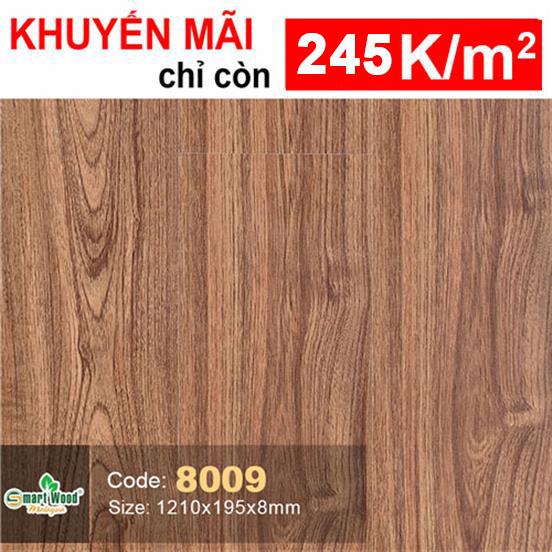 san-go-malaysia-8009