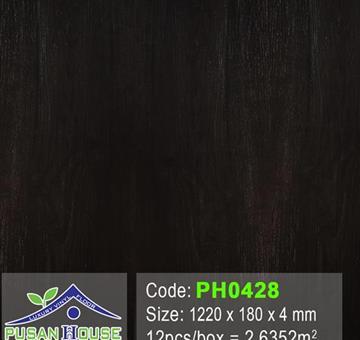 san-nhua-pusan-house-spc-ph0428