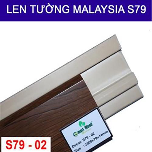 len-tuong-malaysia-s79-02