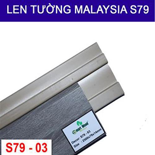 len-tuong-malaysia-s79-03