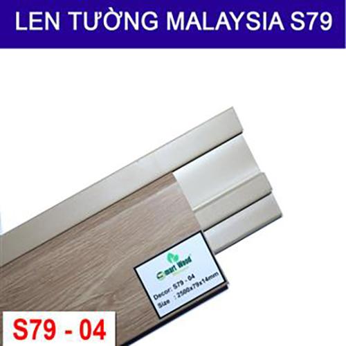 len-tuong-malaysia-s79-04