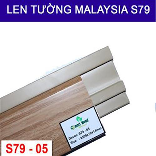 len-tuong-malaysia-s79-05