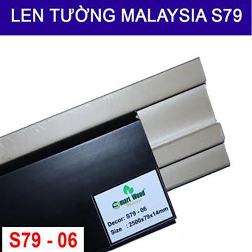 len-tuong-malaysia-s79-06